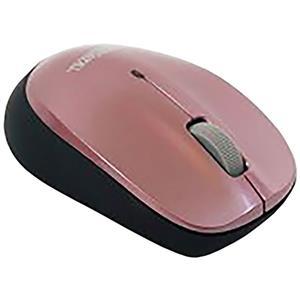 Sadata WL4100 Wireless Mouse